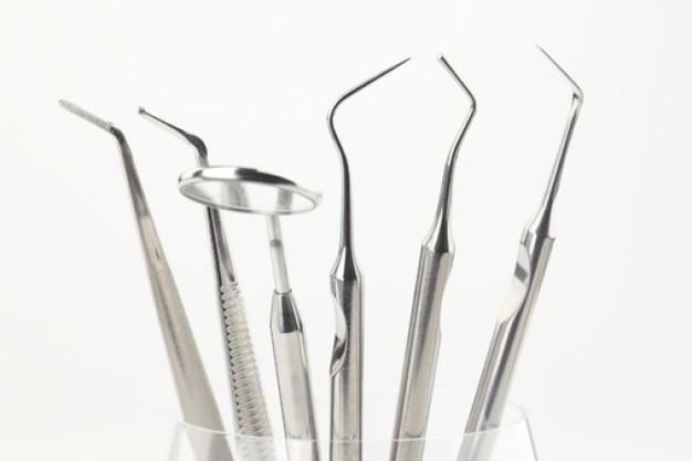 assistenza-turismo-dentale