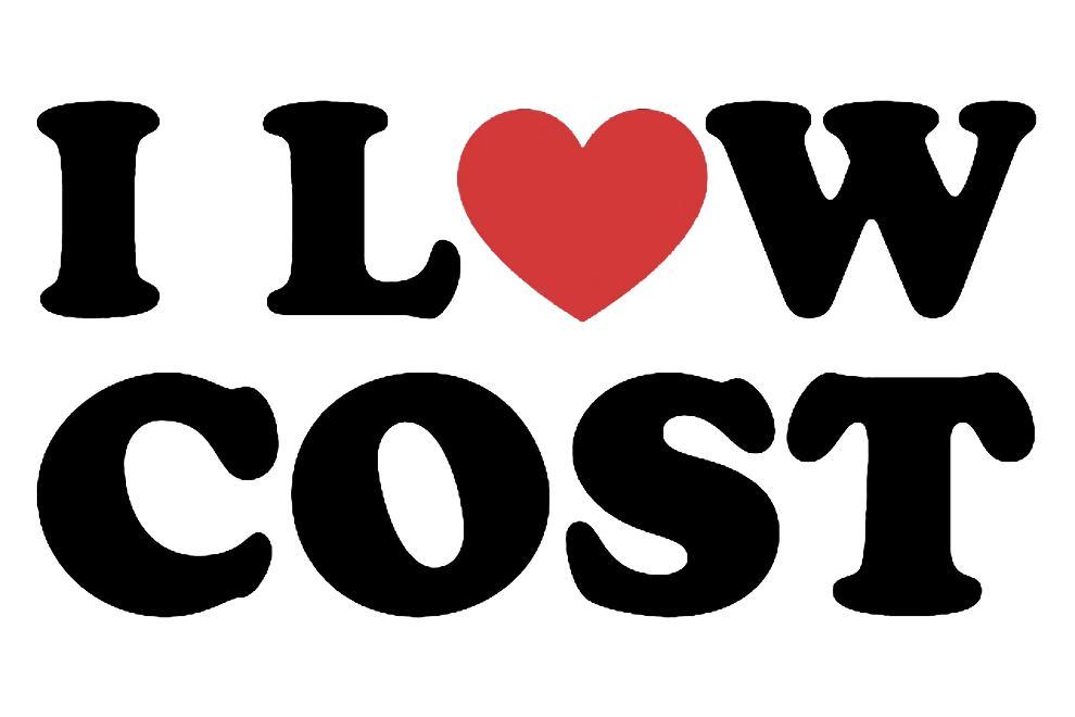 dentisti-low-cost
