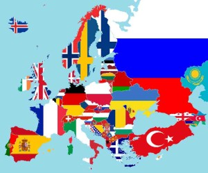 turismo-dentale-quali-paesi