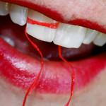 turismo-dentale-problemi-dopo-cure