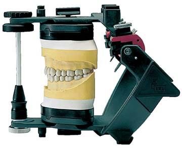 articolatore-impianti-dentali-estero