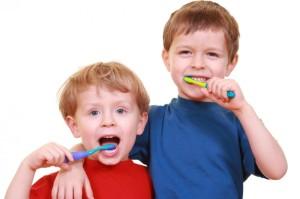protocollo-igiene-orale-turismo-dentale