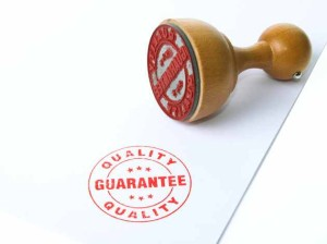 turismo-dentale-certificato-conformità