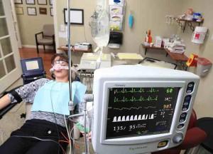 sedazione-cosciente-dentisti-estero