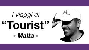 turismo-dentale-malta