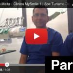 Turismo Dentale Malta - Clinica MySmile 1