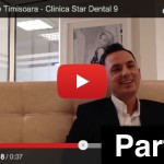 Turismo Dentale Timisoara - Star Dental 2