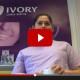 Clinica Ivory Dentfix