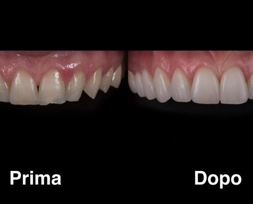 dentisti-romania