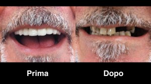 dentisti croazia