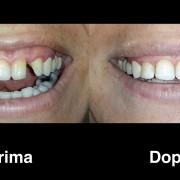 dentisti-albania