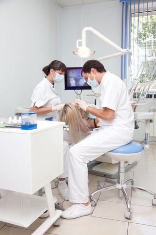 dentista-terapeuta-vivodent-moldavia