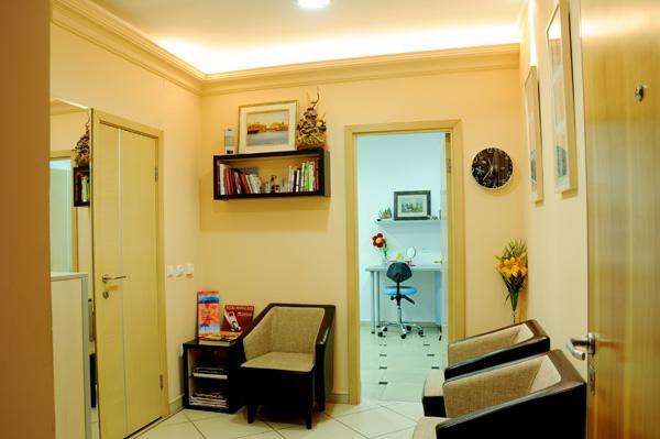 stomatoloska-ordinacija-06