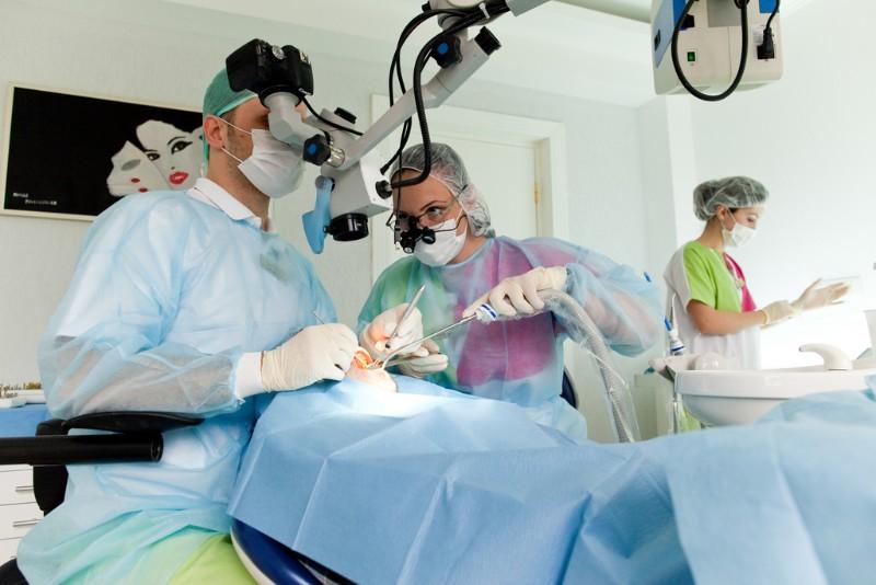 Insertie-implant-4