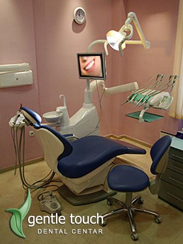 Gentle-Touch-Dental-Centar-stomatoloska-ordinacija-zubarska-stolica-360X480