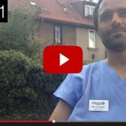 dentisti-praga-fidentia