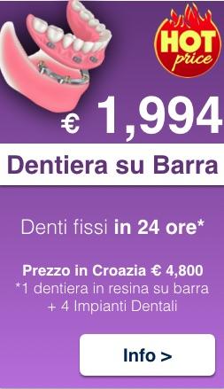 Dentisti Moldavia 3