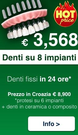 Dentisti Moldavia 7