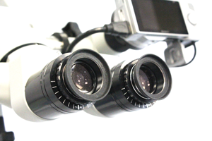 Mikroskop-01