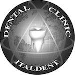 Italdent-logo