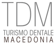 TDM-turismo-dentale-macedonia-logo-1