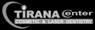 Tirana-Center-Logo