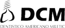 logo_dental_centar