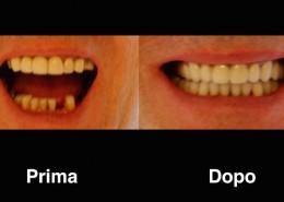 dentisti-budapest