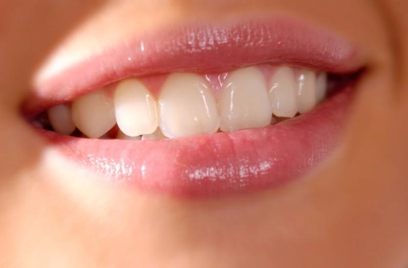 dentisti-pola-Studio-Dentistico-Dr.-Skorupski
