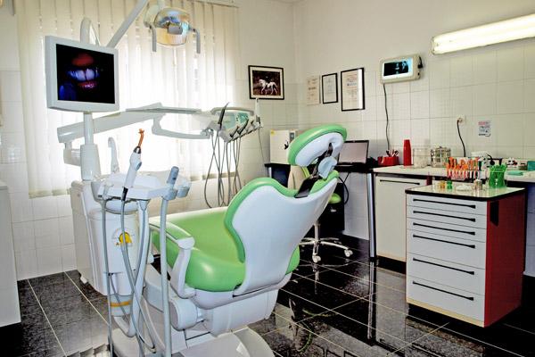 dentista-premate-istria-1