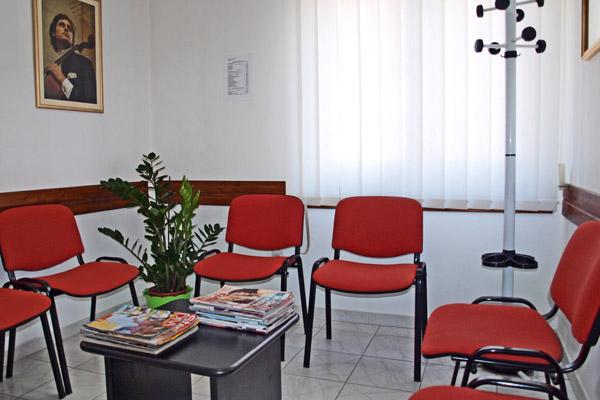 dentista-premate-istria-5