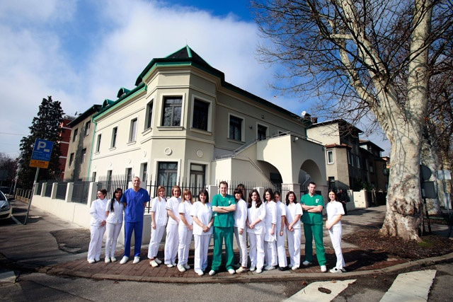 dentista-zagabria-Policlinico-Kustec-1