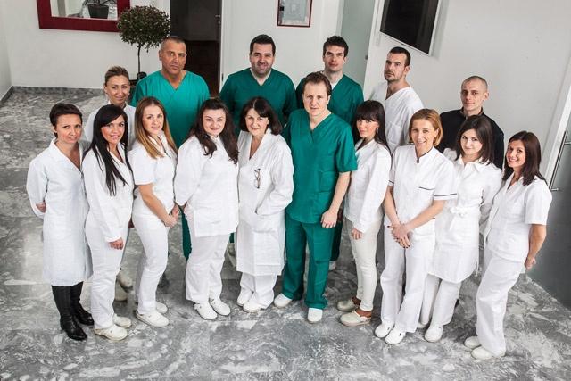dentista-zagabria-Policlinico-Kustec-8