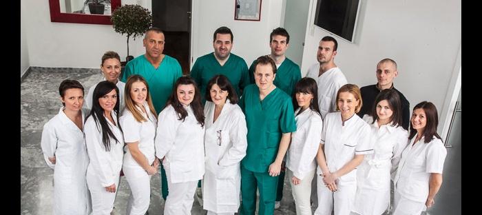 dentista-zagabria-Policlinico-Kustec-9