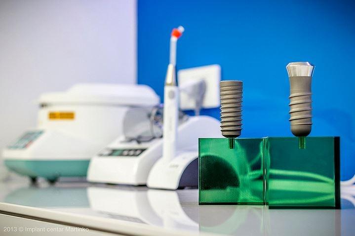 dentista-zagabria-Turismo-Dentale-Martinko-6