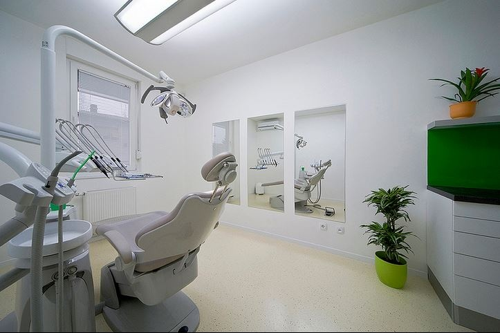dentista-zagabria-Turismo-Dentale-Martinko-8