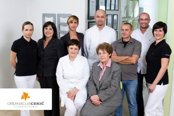 dentista-zagabria-Studio-dentistico-Cekić-1