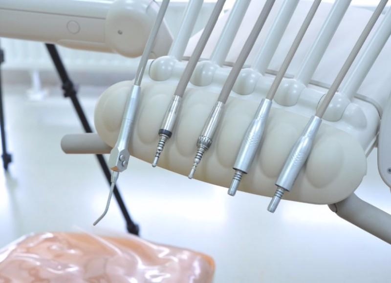 dentista-zagabria-Studio-dentistico-Cekić-3