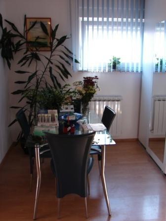 dentista-zagabria-Studio-dentistico-Leusic-Basic-6