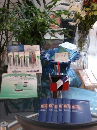 dentista-zagabria-Studio-dentistico-Leusic-Basic-7