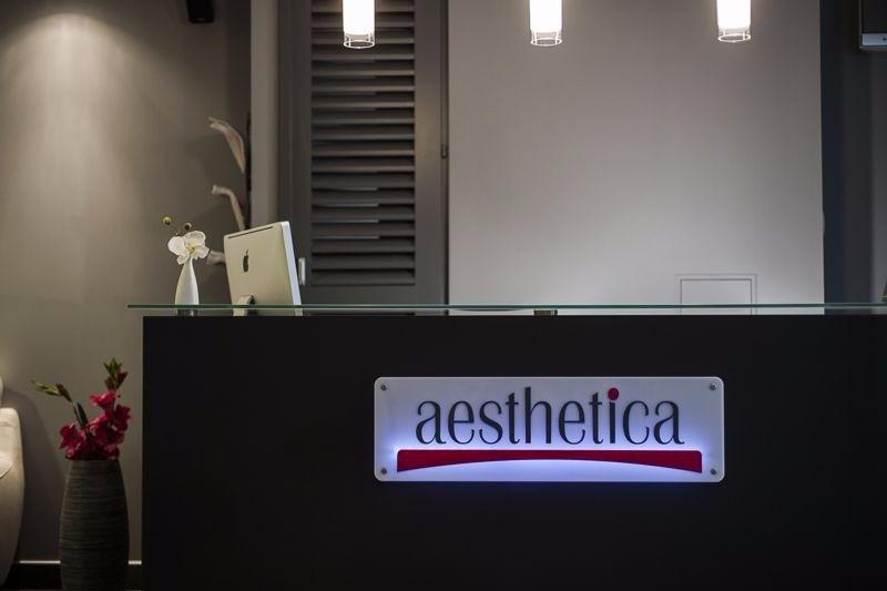 dentista-zagabria-Studio-dentistico-Aesthetica-1