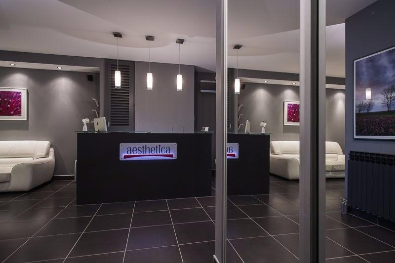 dentista-zagabria-Studio-dentistico-Aesthetica-2