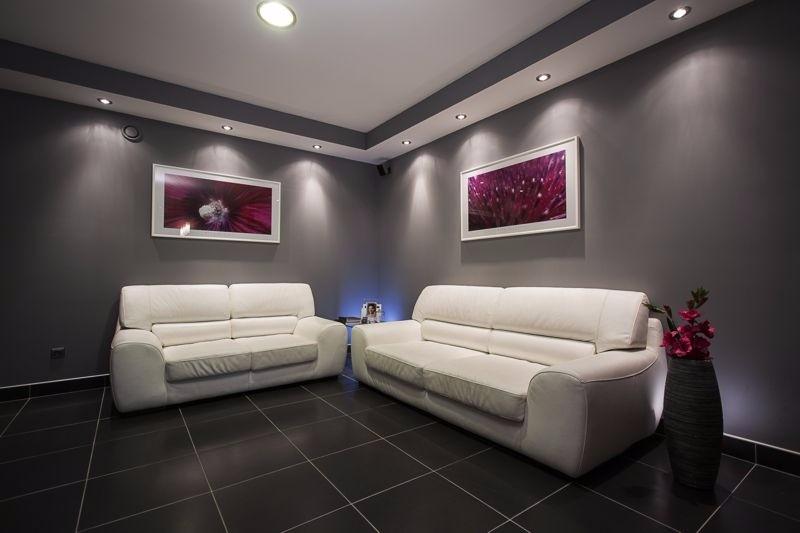 dentista-zagabria-Studio-dentistico-Aesthetica-3