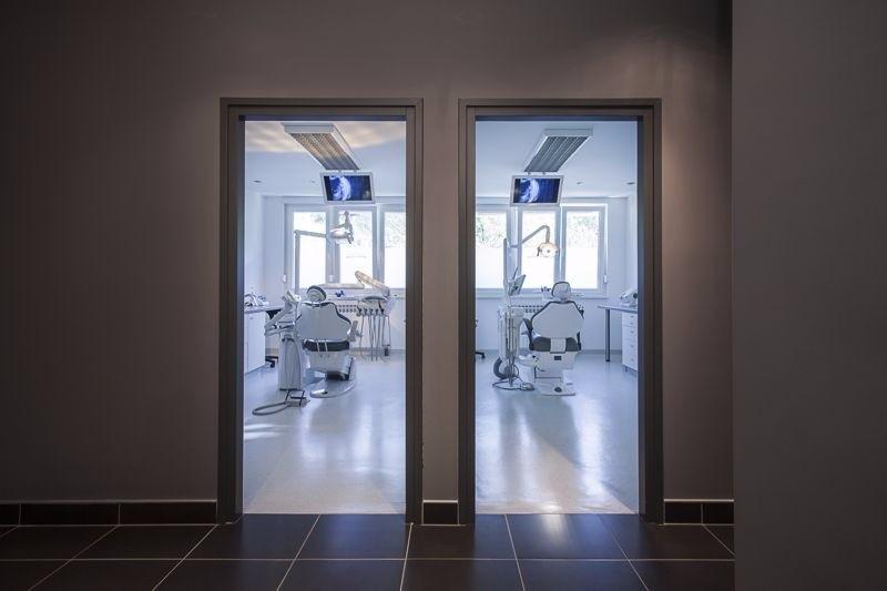 dentista-zagabria-Studio-dentistico-Aesthetica-5