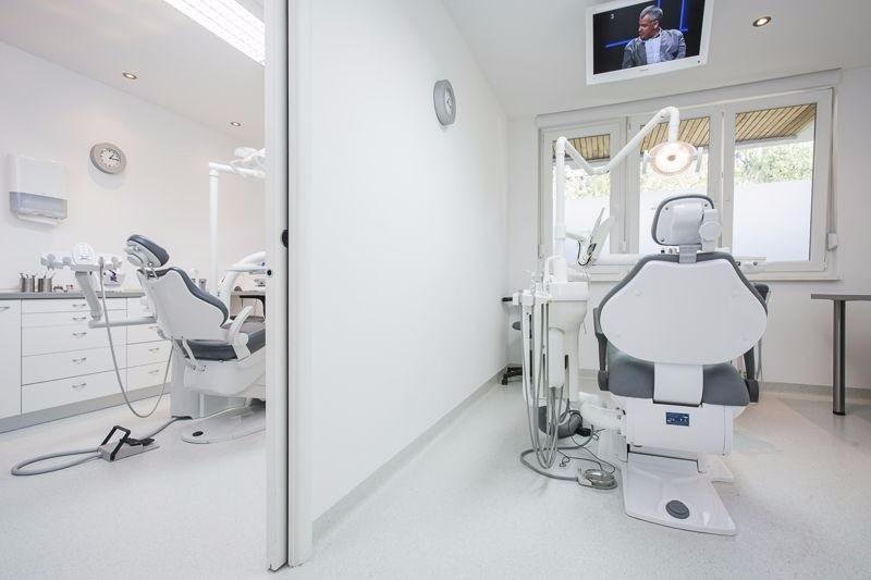 dentista-zagabria-Studio-dentistico-Aesthetica-6