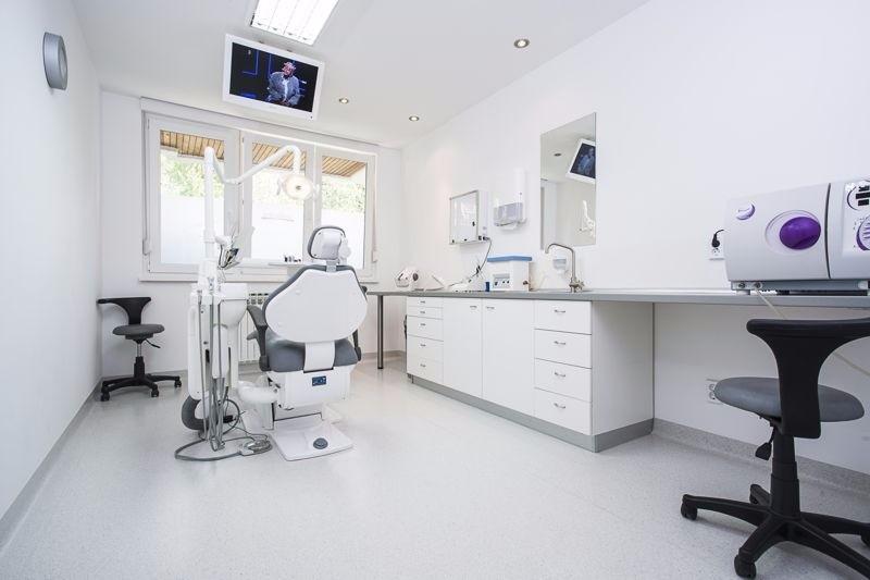 dentista-zagabria-Studio-dentistico-Aesthetica-7