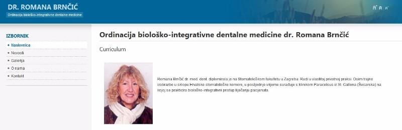 denstista-zagabria-Studio-Dentistico-Brncic-1