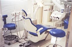 dentista-zagabria-Policlinico-Papic-1