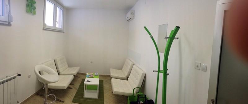 dentista-zagabria-Studio-Dentistico-Frntic-1