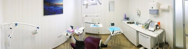 dentista-zagabria-Studio-Dentistico-Frntic-3